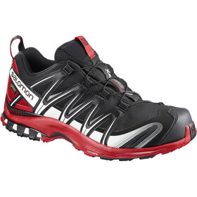 Salomon XA Pro 3D GTX Running Shoes Men black